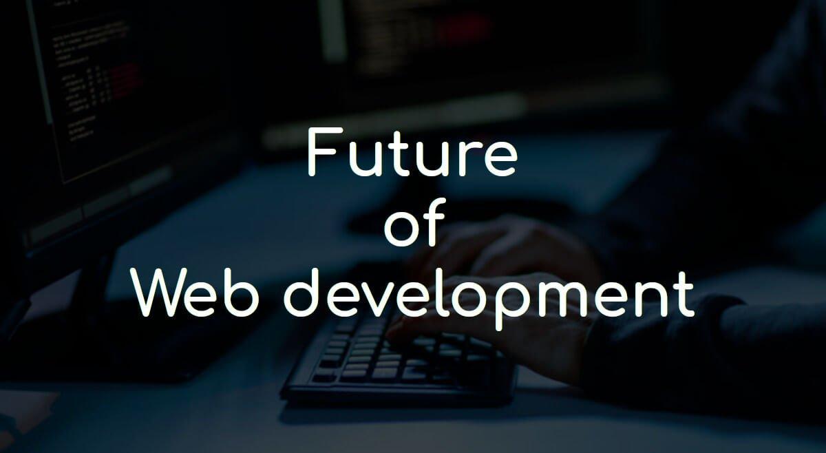 web design company blog