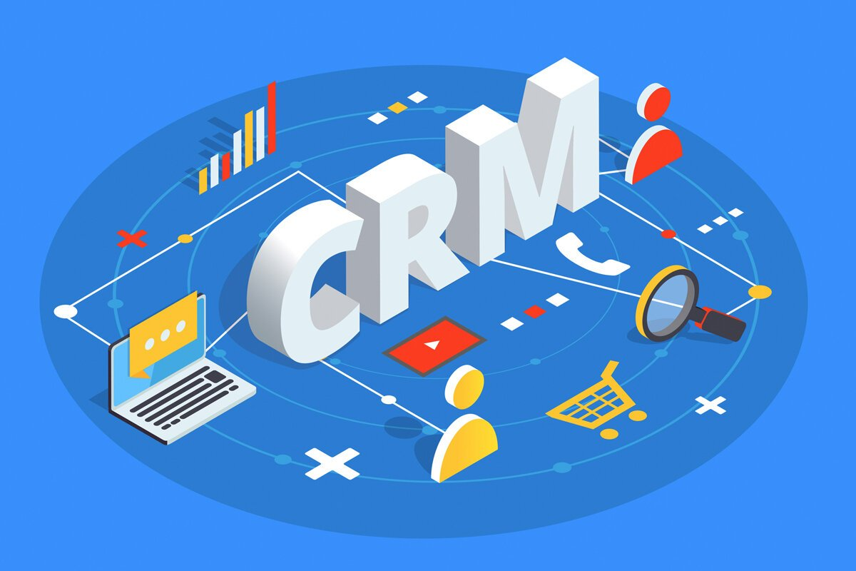 Why CRM Is So Important for Your Company
