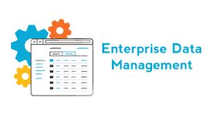 Benefits of Blockchain Data Storage for Enterprise Data Management
