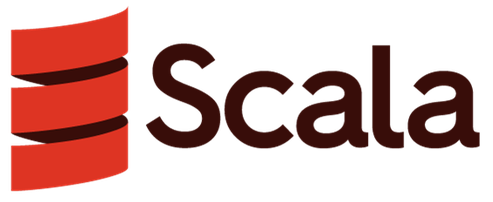 Benefits of Scala Language
