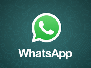 WhatsApp may soon allow users to use their account on multiple devices