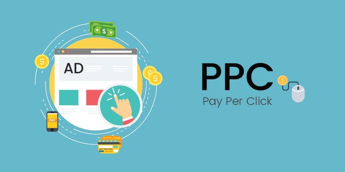 PPC Management Guide For e-Commerce
